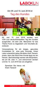 thumbnail of Flyer_TagDesHundes_98x_210_2018_DE