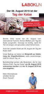 thumbnail of Flyer_Tag_der_Katze_98x_210_2019_DE_V2